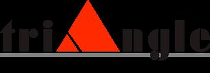 Triangle Estudis